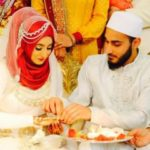 Making A Strong Dua To Marry A Specific Person