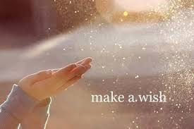 Strong Wazifa For Wish