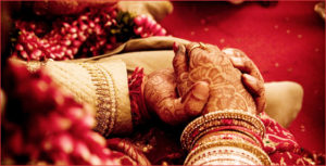 Strong Wazifa To Get You Marriage Soon