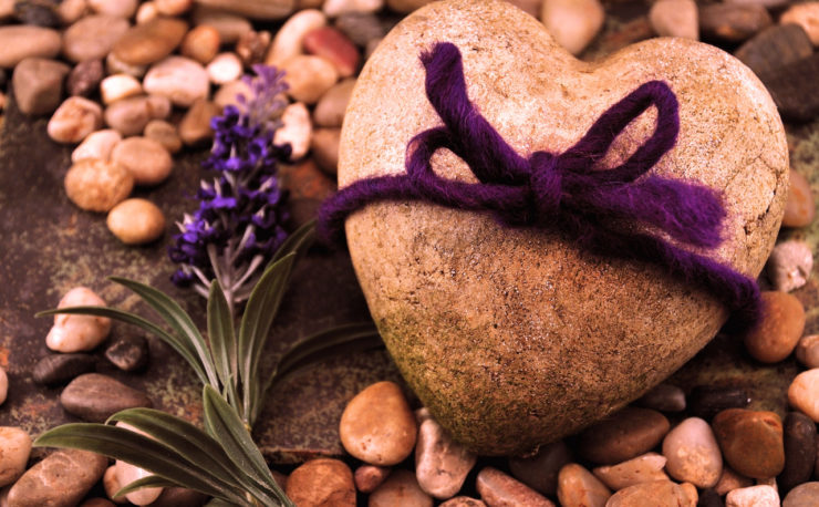 Your Ex Back Help of Powerfull Love Spells