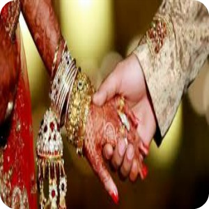 Love Marriage Ke Liye Qurani Amal