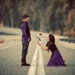 Powerful Wazifa to Marry A Boy or Girl of Your Choice