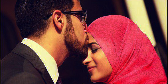 Islamic Dua or Wazifa To Make Wife Love Husband