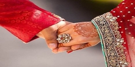Islamic Taweez to Marry Your Choice