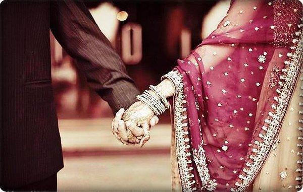 Love Marriage Karne Ka Tarika