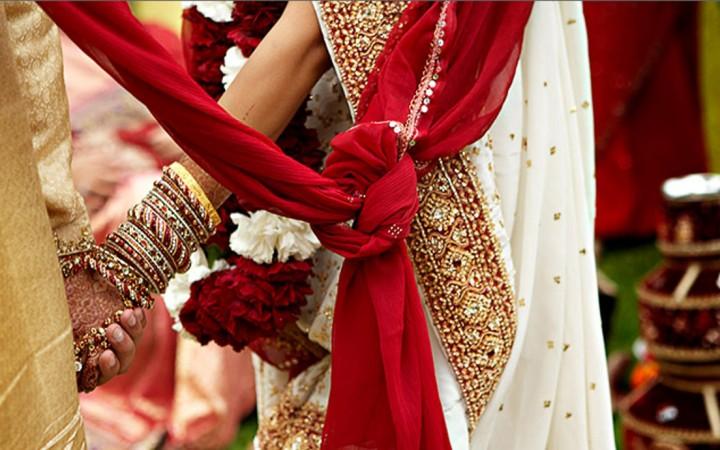 Make Dua for Marriage