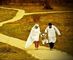 Sohar Biwi Ki Baat Na Maane To Uske Liye Wazifa