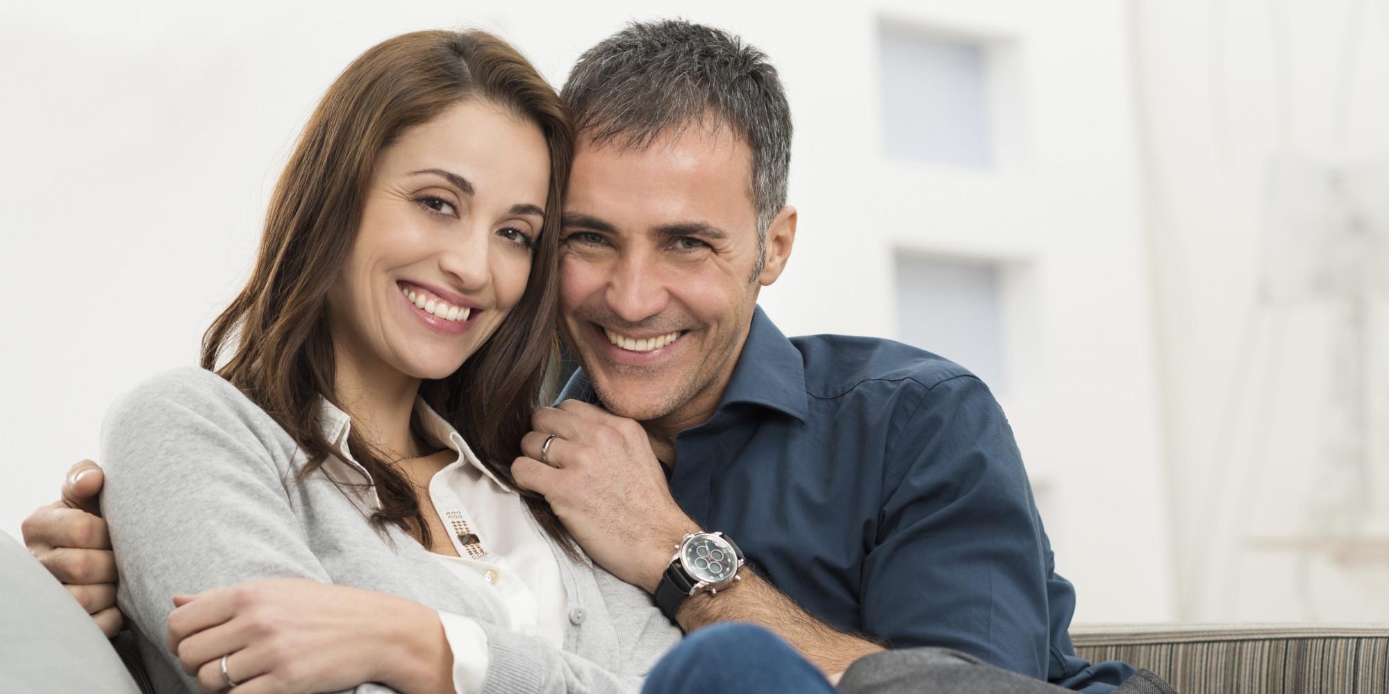 Strong Dua To Bring Husband Back