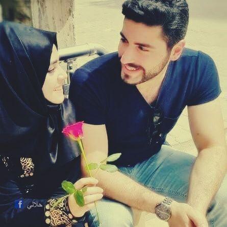 Wazifa To Bring Back Wife Husband Lover