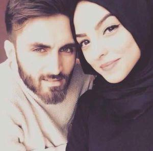 Islamic Dua And Wazifa To Get Married Fast