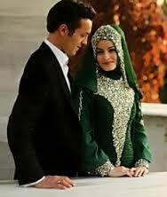 Wazifa To Get Marriage Soon In Islam
