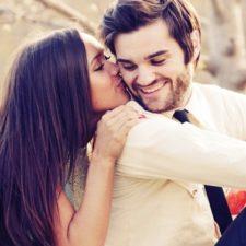 Islamic Wazifa To Get Girlfriend Back