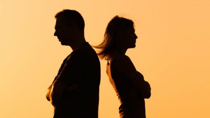 Qurani Dua to Make True Love Between Husband And Wife