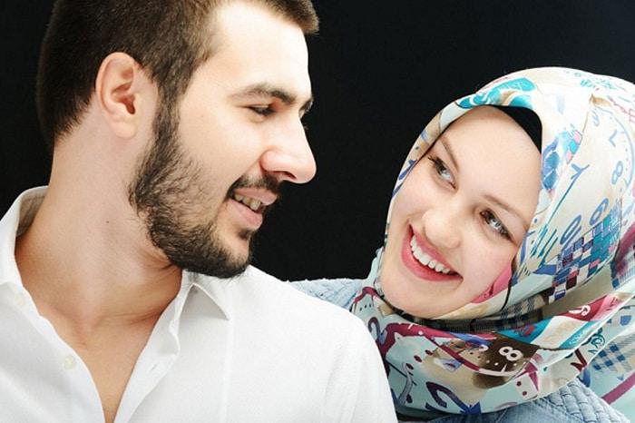 Shohar Ko Kabu Karne Ka Wazifa, Dua, Amal aur Taweez